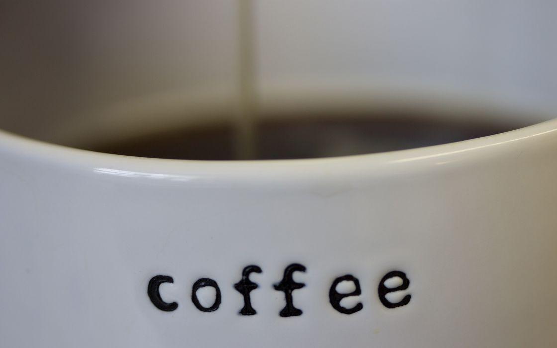 coffee drinks Starbucks wallpaper