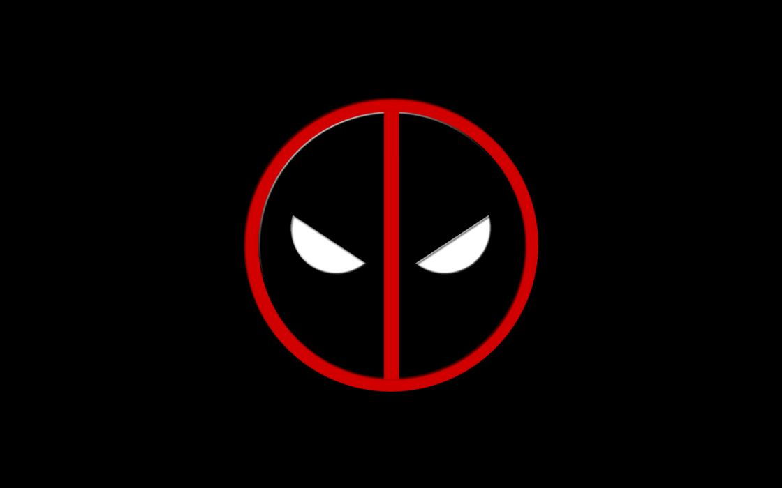 X-Men Deadpool Wade Wilson Marvel Comics wallpaper