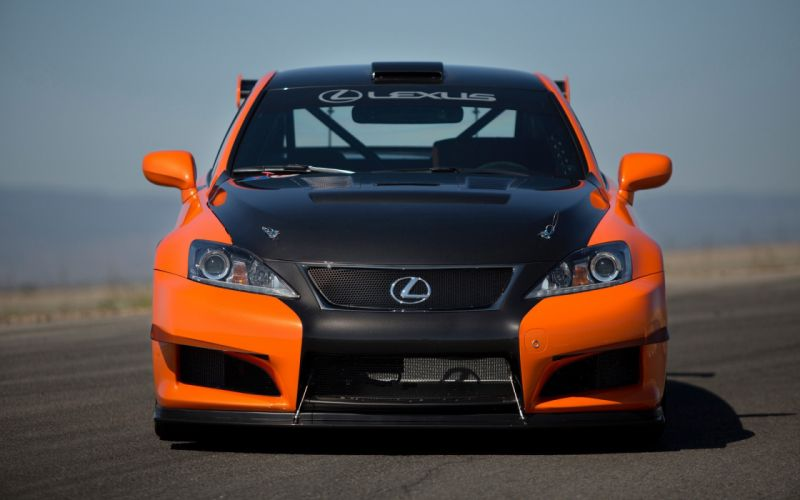 nature cars Japanese Lexus tuning wallpaper