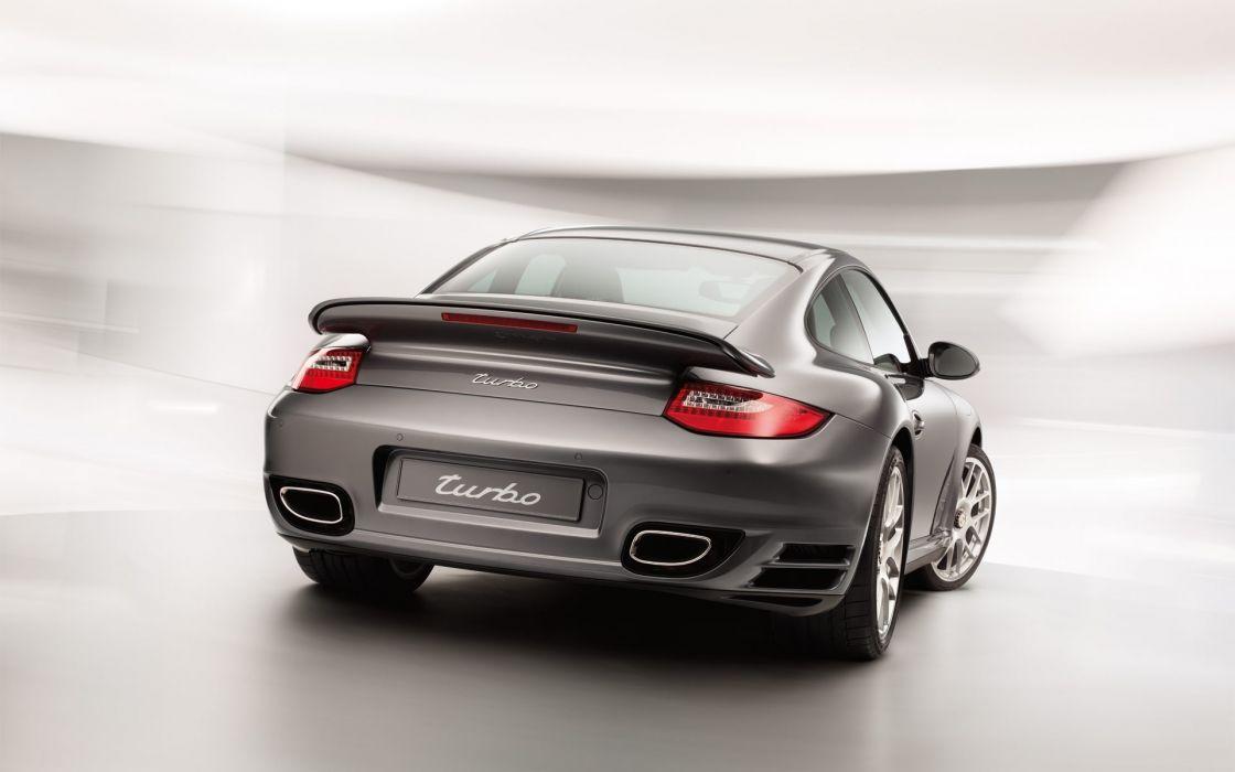cars turbo Porsche 911 wallpaper