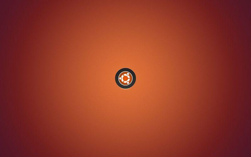 Linux Ubuntu gnu GNU/Linux wallpaper