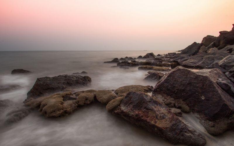 seascapes wallpaper