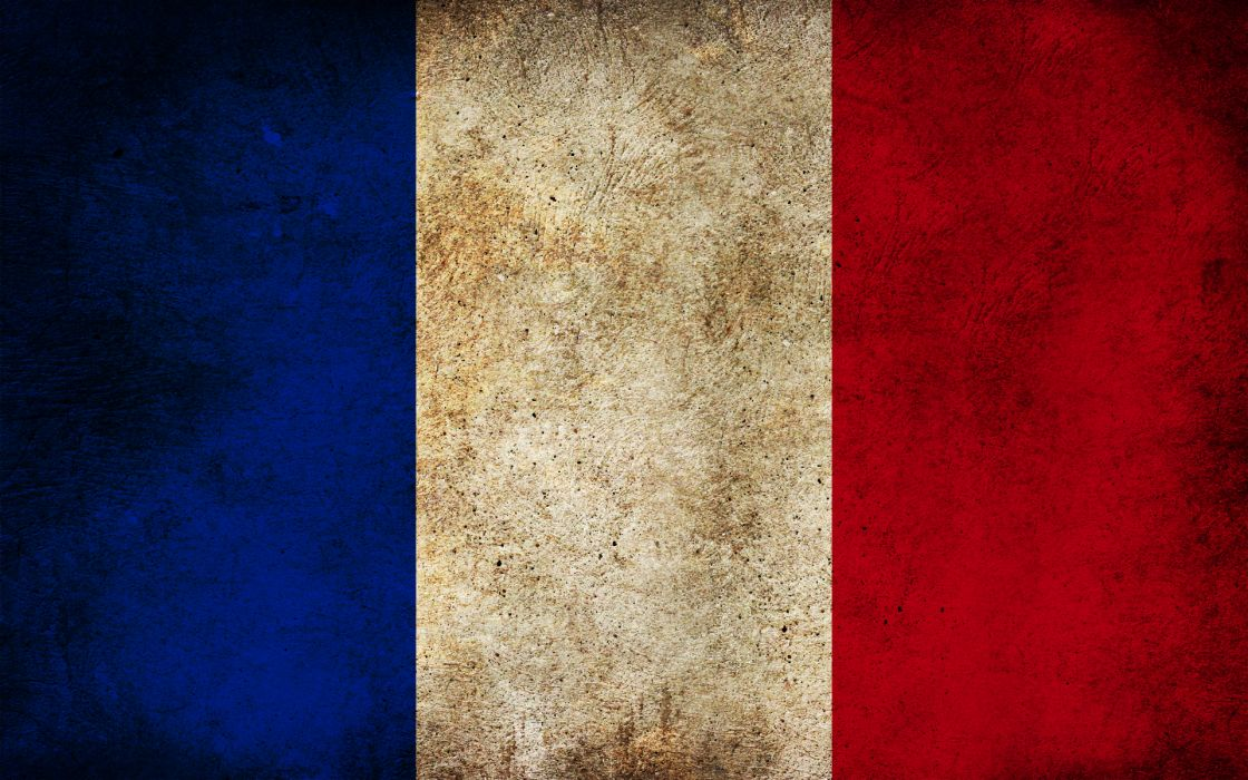 France flags French flag wallpaper