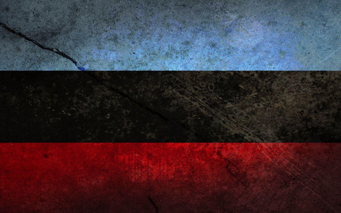 grunge flags wallpaper