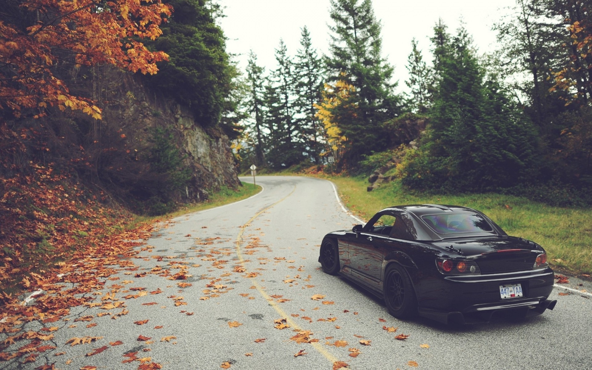 cars Honda S2000 jdm wallpaper backgroundHonda Jdm Wallpaper