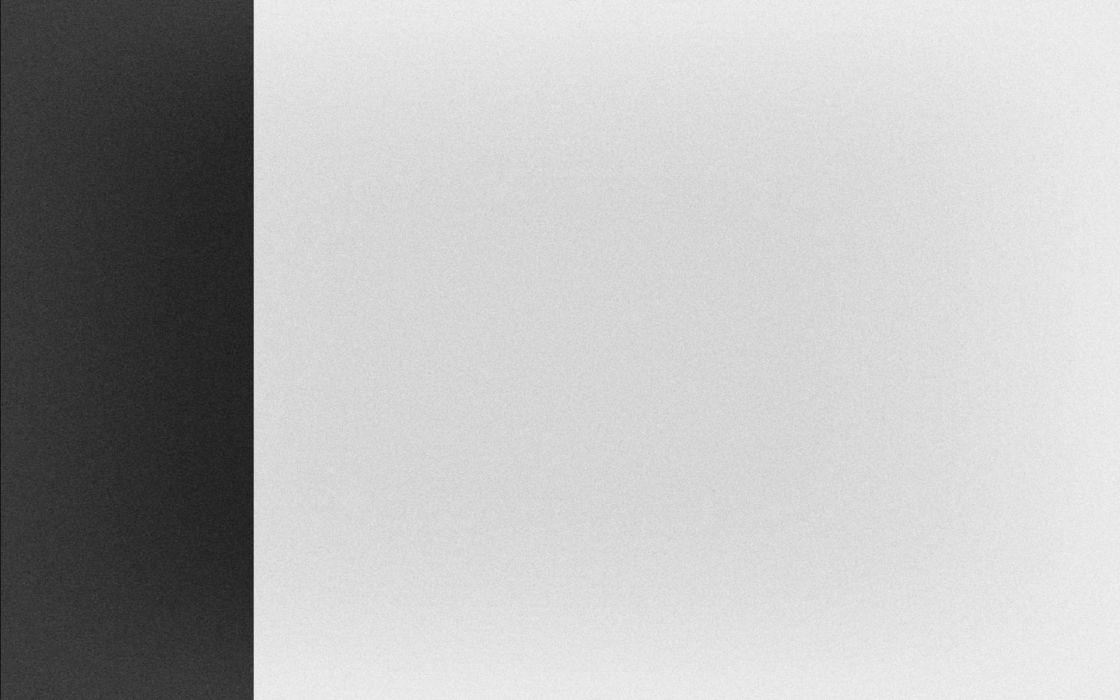 minimalistic monochrome wallpaper