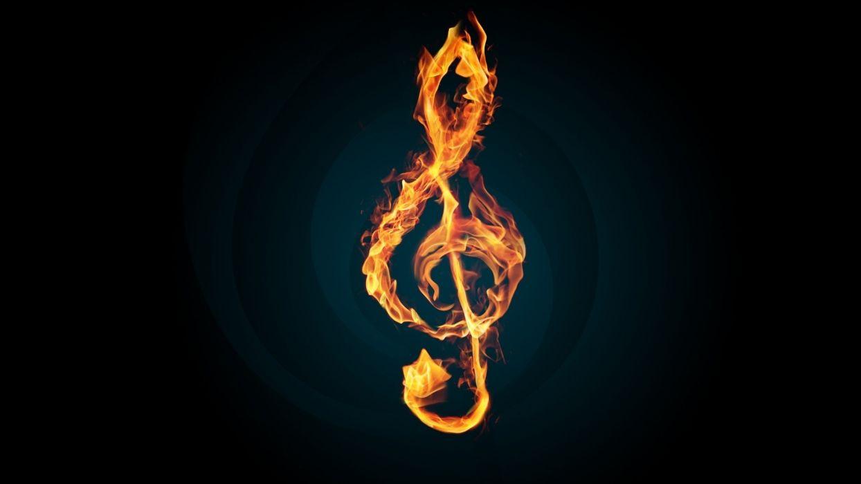 Fantastic Wallpaper Music Fire - 3b5ddf184a6b5dbf87f1047eeee33757-700  You Should Have_129112.jpg