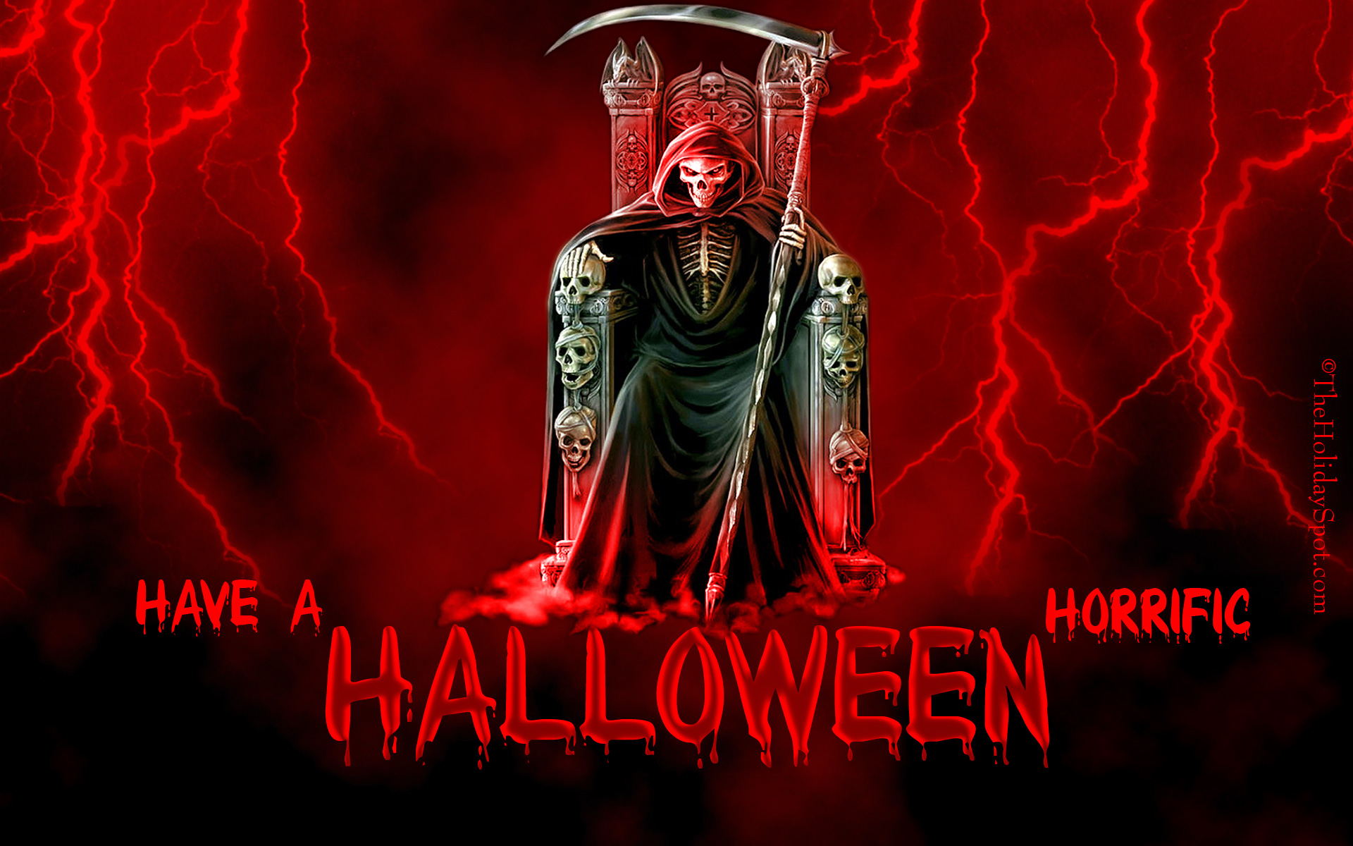 Good Wallpaper Halloween Skeleton - 31e2a1cb5e78e2df8e445ea051fa2b2a  Perfect Image Reference_327010.jpg