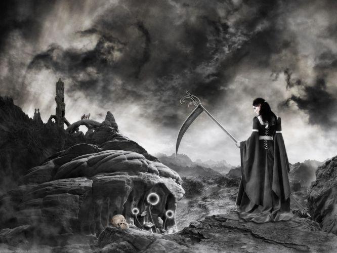 grim-reaper-wallpaper-background-21485-hd-wallpapers wallpaper