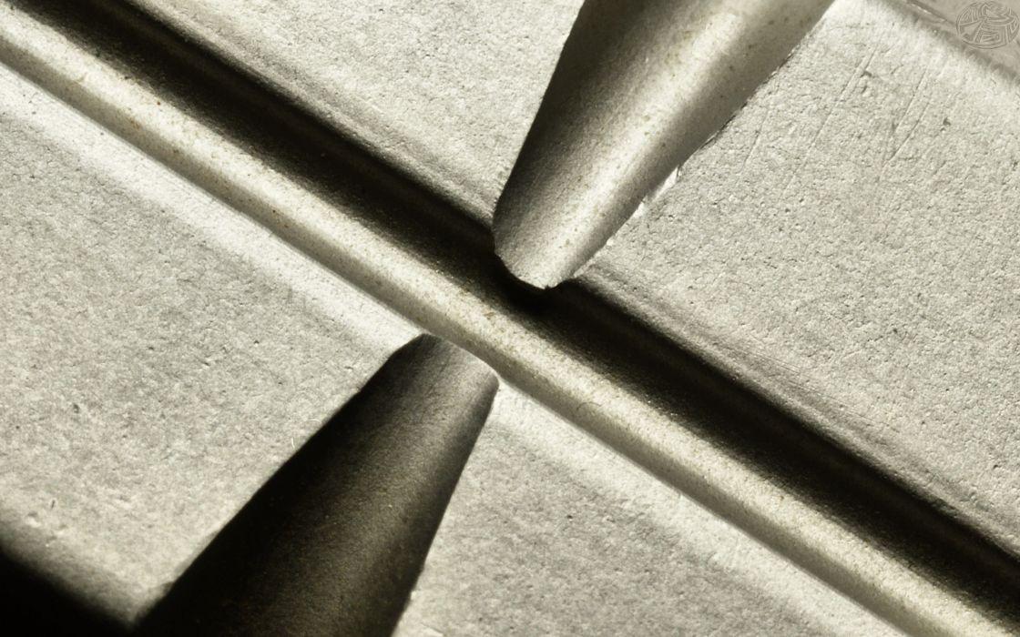 metal steel microscopic wallpaper