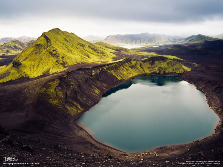 Landscapes Nature National Geographic Wallpaper 1920x1440