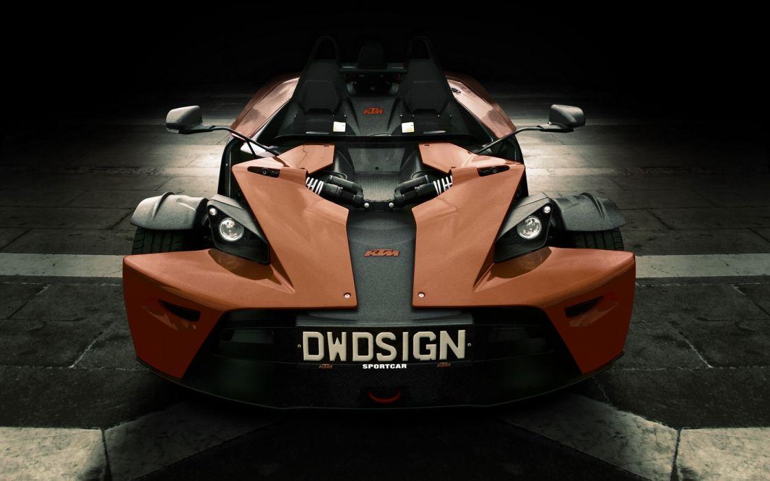 cars design wallpaper