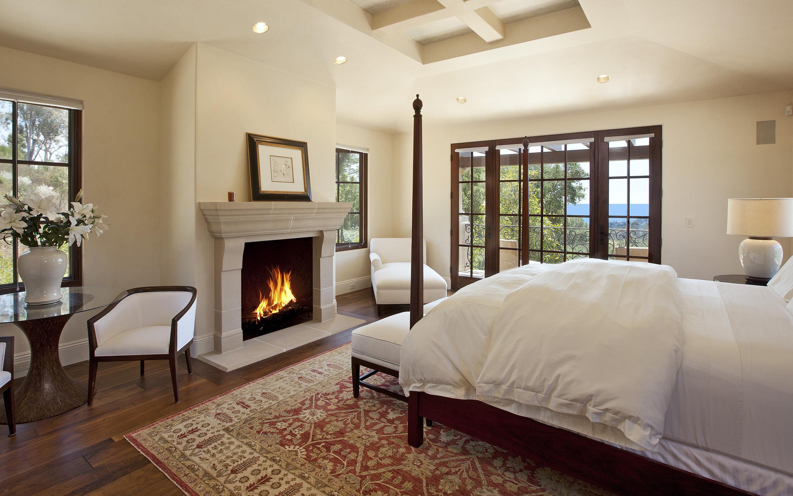ayathebook fireplace bedroom com