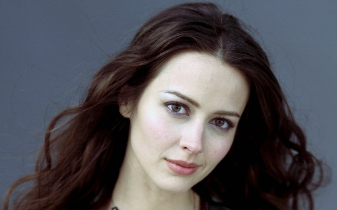 brunettes women actress brown eyes i wallpaper