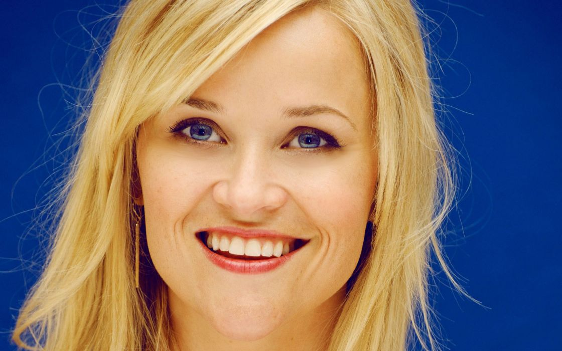women actress Reese Witherspoon wallpaper