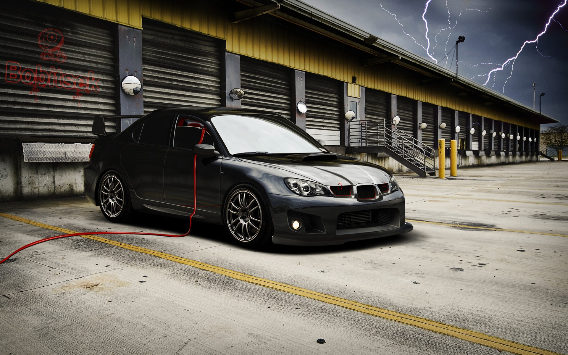 cars subaru tuning subaru impreza wrx jdm subaru impreza. Black Bedroom Furniture Sets. Home Design Ideas