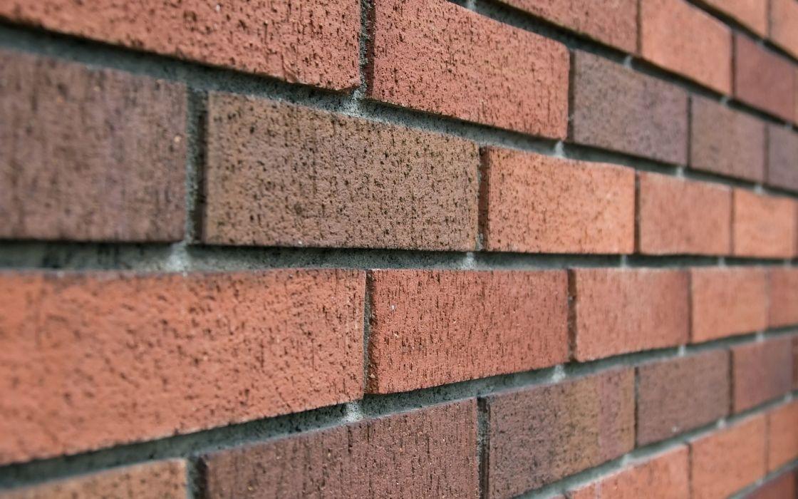 textures bricks brick wall wallpaper
