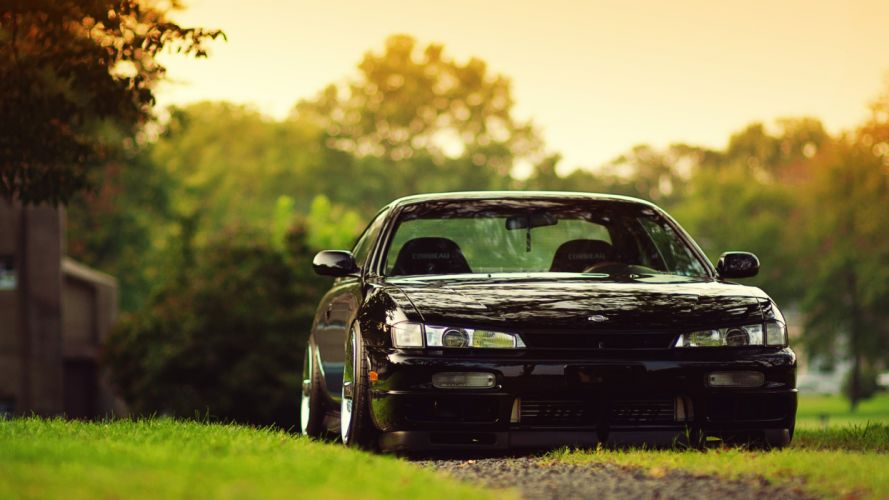 cars transports wheels speed automobiles wallpaper