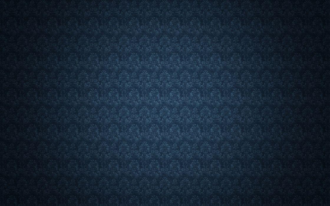 abstract blue dark textures Dark blue  wallpaper