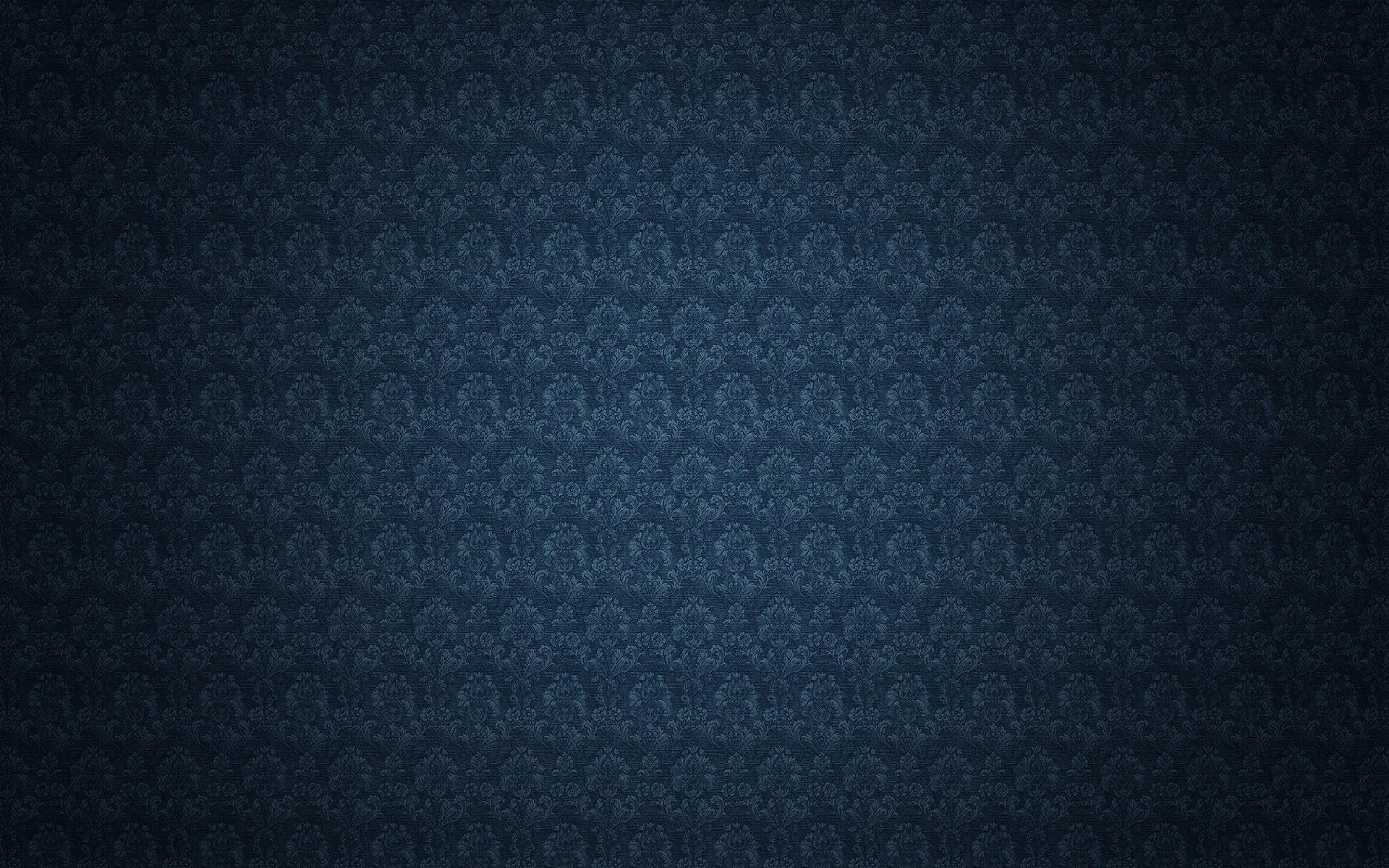 Dark Blue Background Images Wallpapertag: Abstract Blue Dark Textures Dark Blue Wallpaper