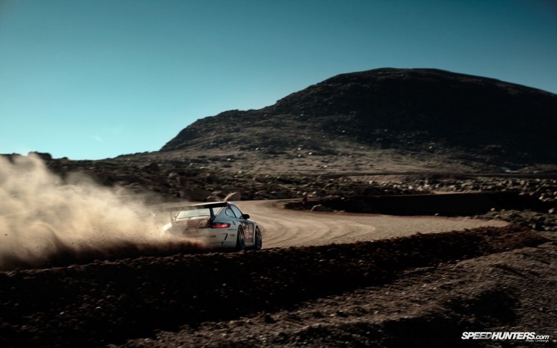 Porsche dust rally dirt racing races SpeedHunters_com rally cars offroad racing cars rally car wallpaper