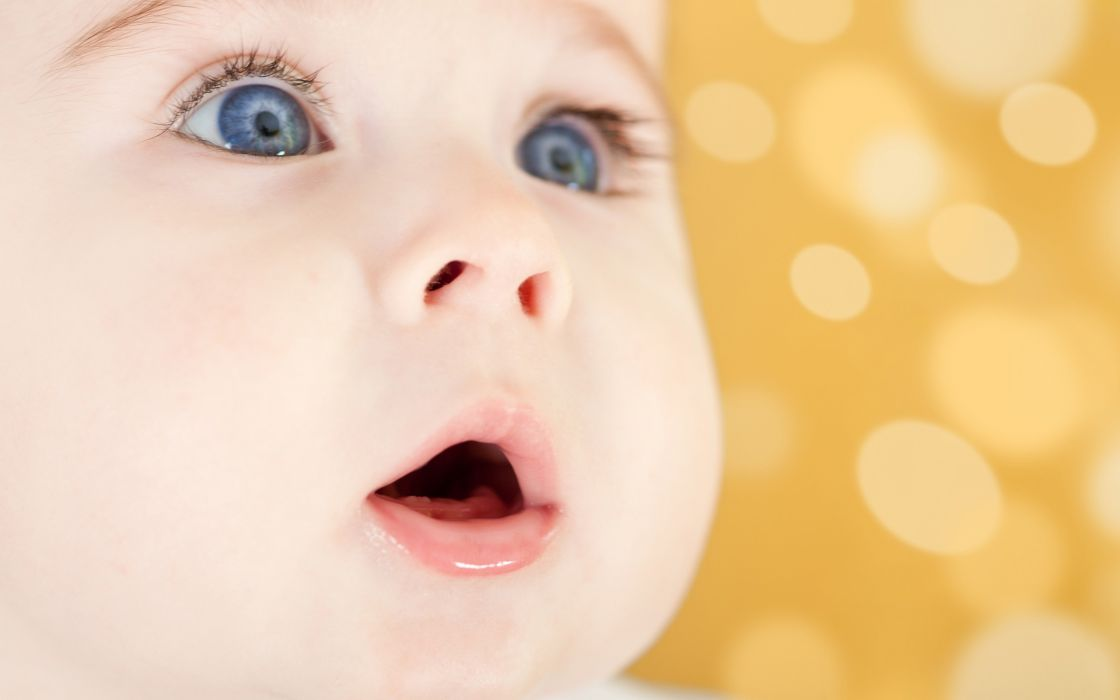 baby children wallpaper