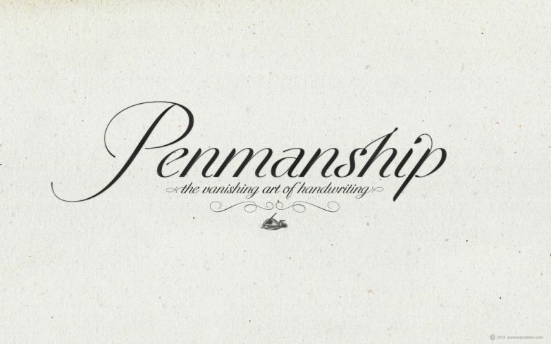 minimalistic typography writing calligraphy culture wallpaper