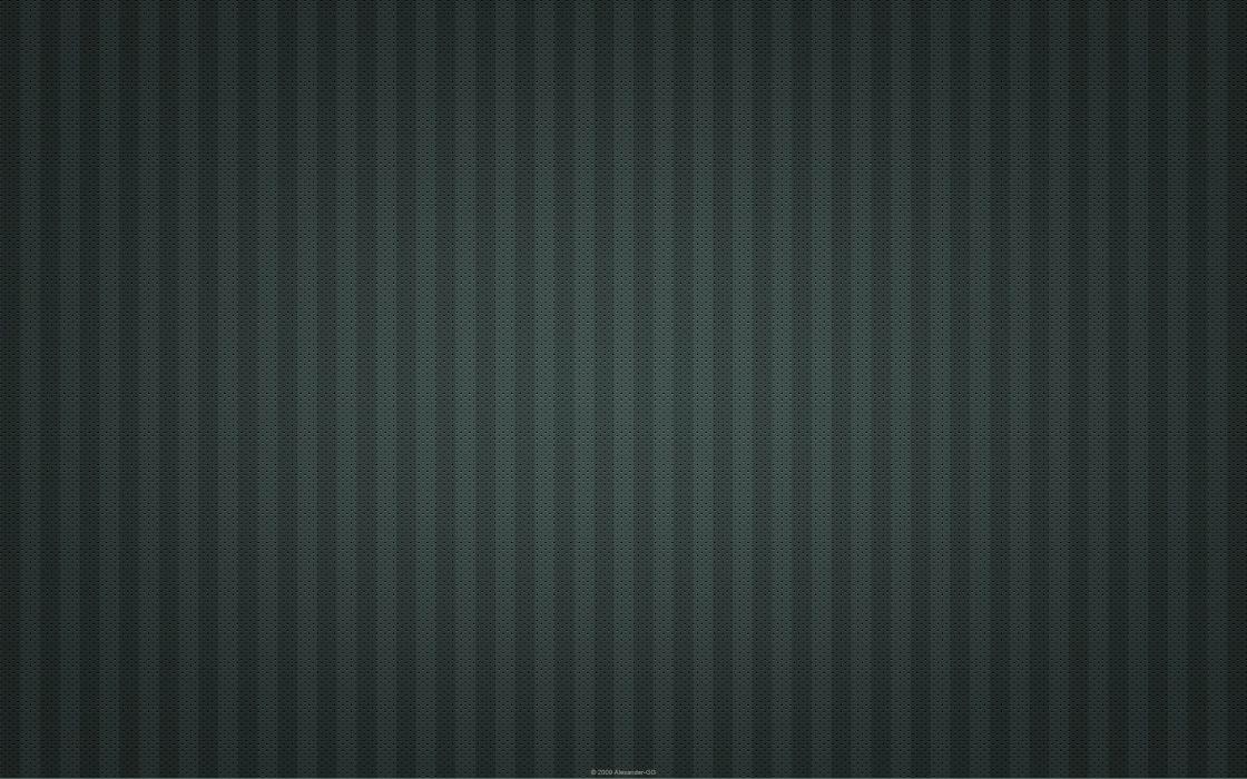 minimalistic patterns stripes wallpaper