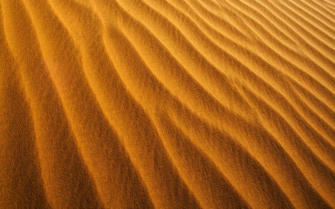 sand desert wallpaper