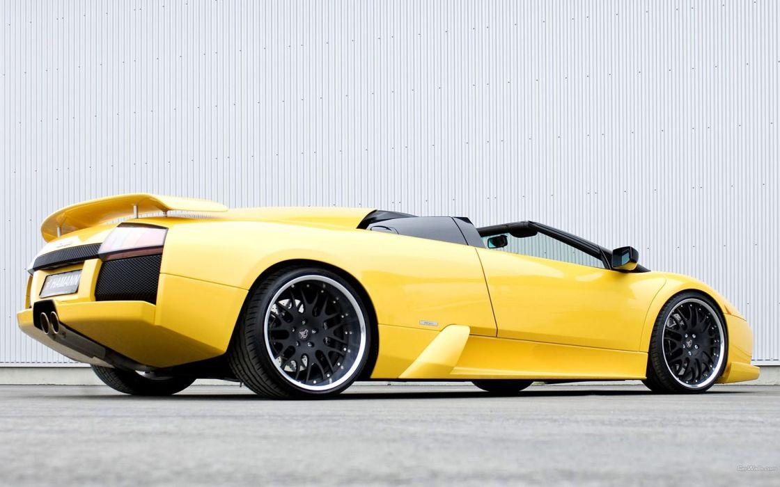 cars Lamborghini low-angle shot wallpaper