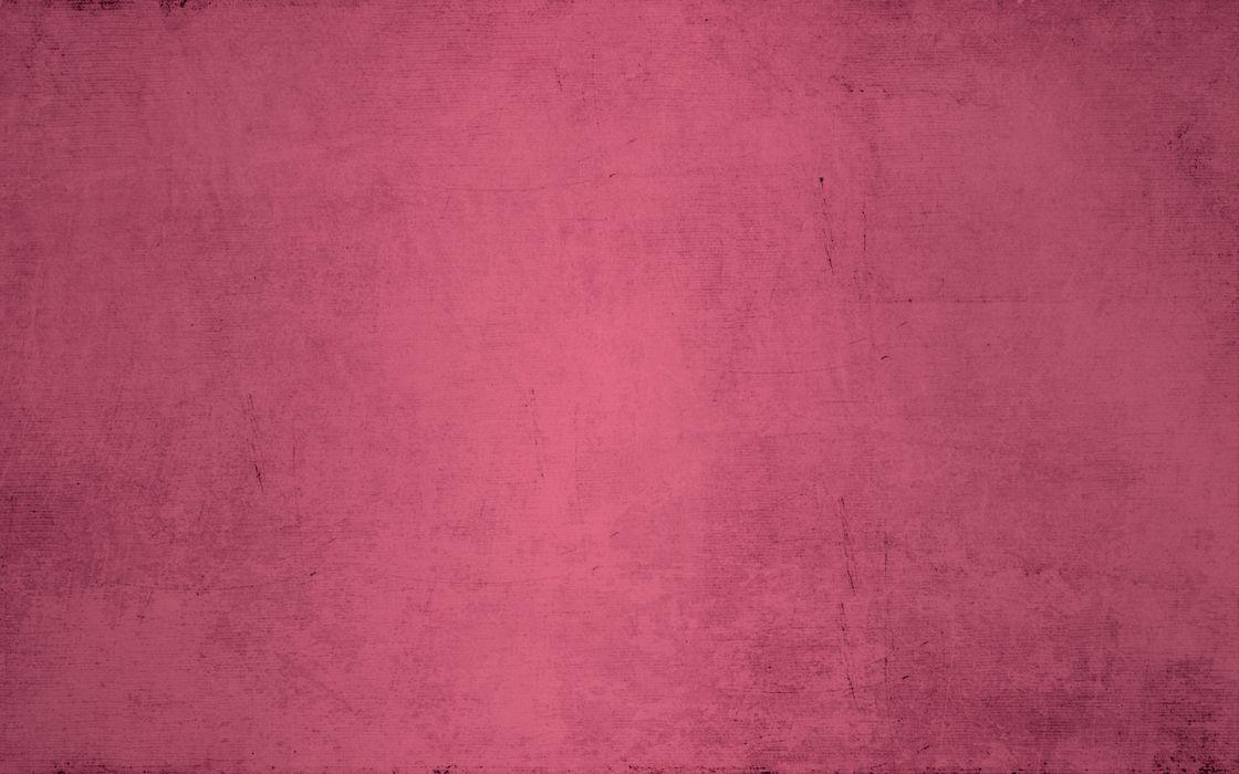 pink textures wallpaper