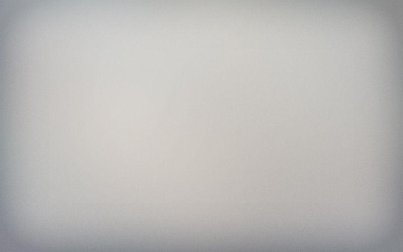 light minimalistic wallpaper