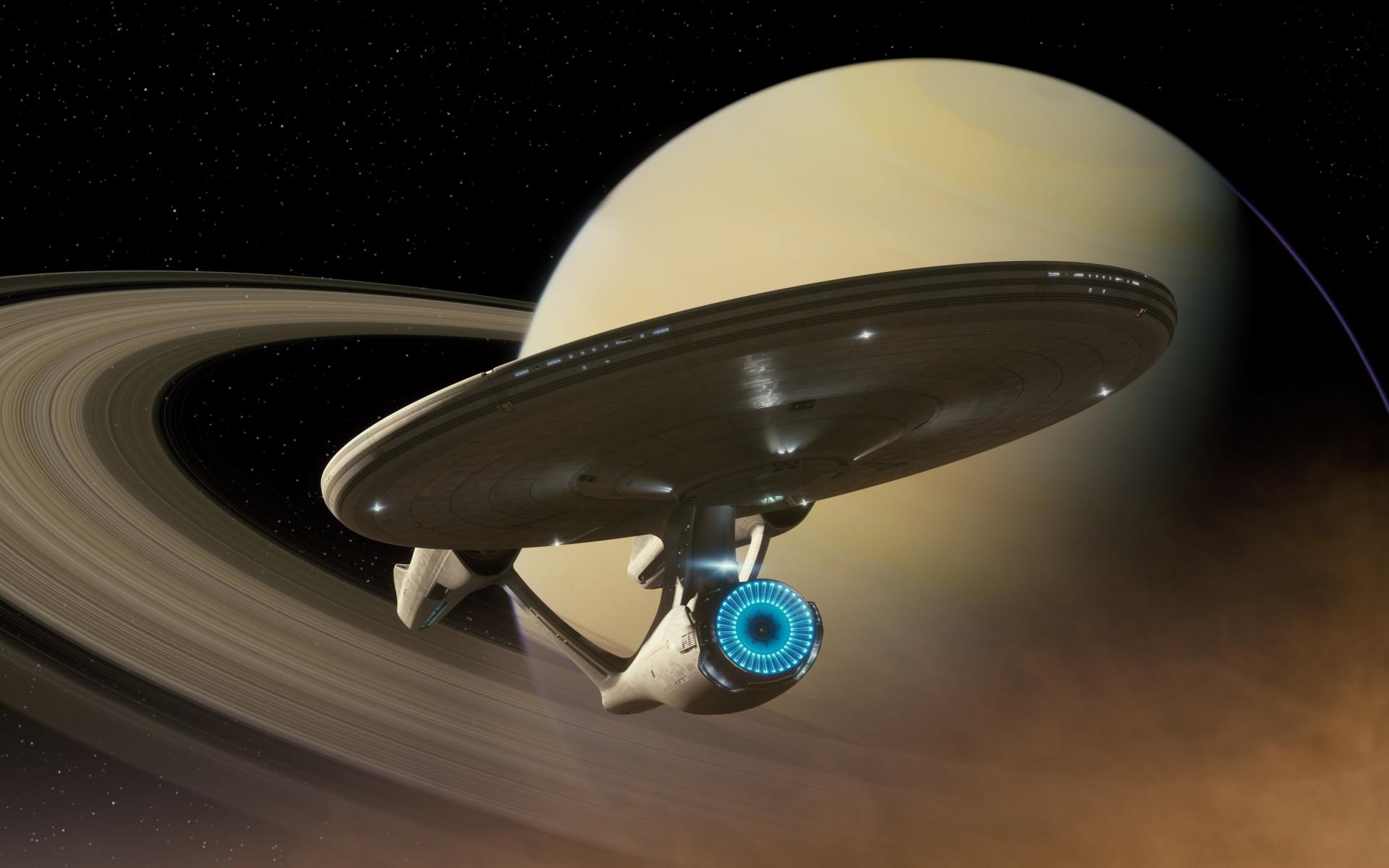 tv spacecraft - photo #19