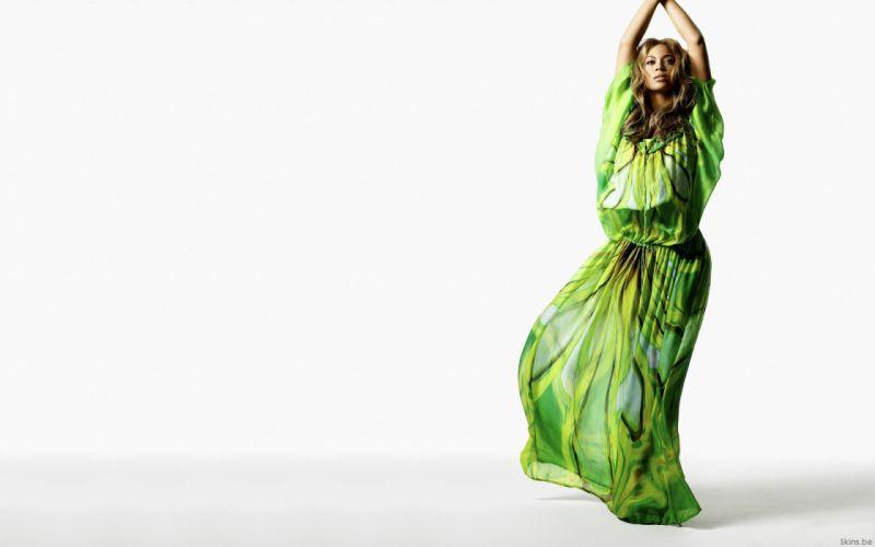 Beyonce Knowles hip hop singer musician women females girls sexy babes k wallpaper