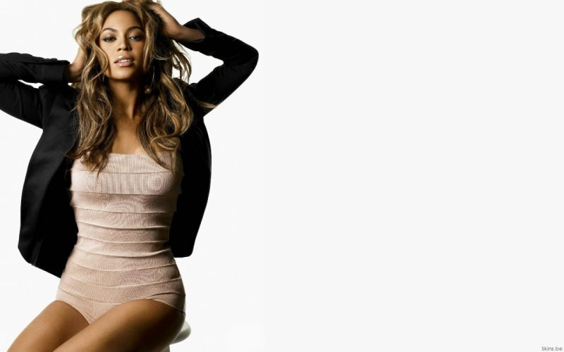 Beyonce Knowles hip hop singer musician women females girls sexy babes s wallpaper