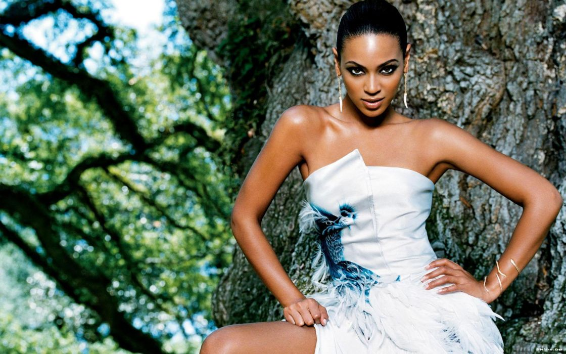 Beyonce Knowles hip hop singer musician women females girls sexy babes face eyes       x wallpaper