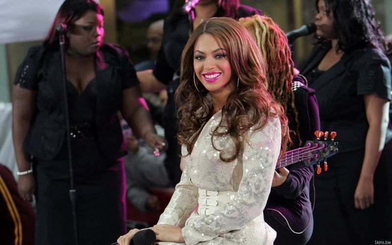 Beyonce Knowles hip hop singer musician women females girls sexy babes face eyes n wallpaper