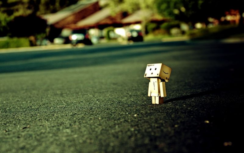 danbo humor products amazon macro wallpaper