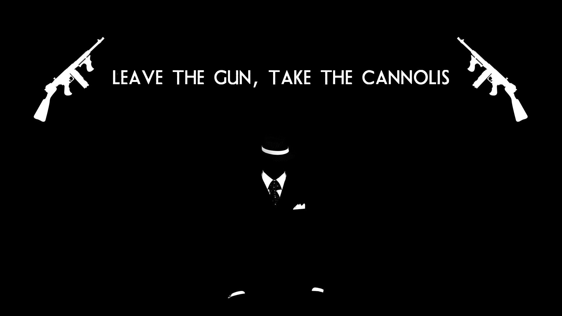 Mafia Weapons Movies Mafia Weapons Text