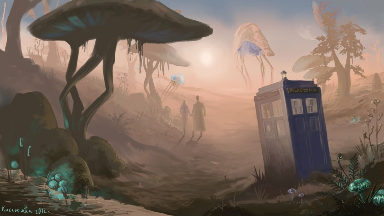 vector funny illustrations artwork The Elder Scrolls drawings Doctor Who Elder Scrolls Morrowind wallpaper