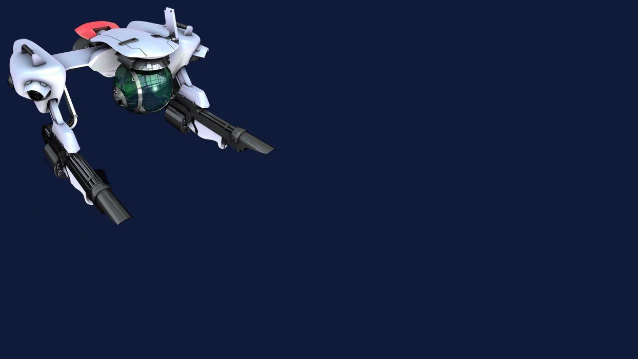 Cowboy Bebop Anime Spaceship Wallpaper 1920x1080 58591 Wallpaperup