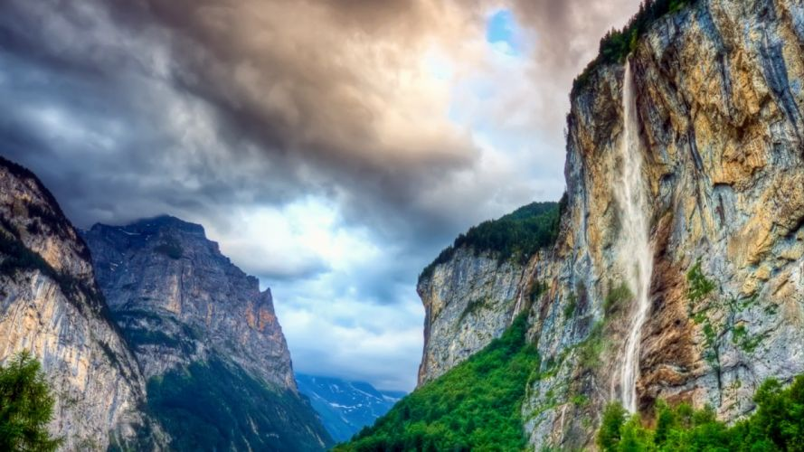 landscapes nature rocks wallpaper