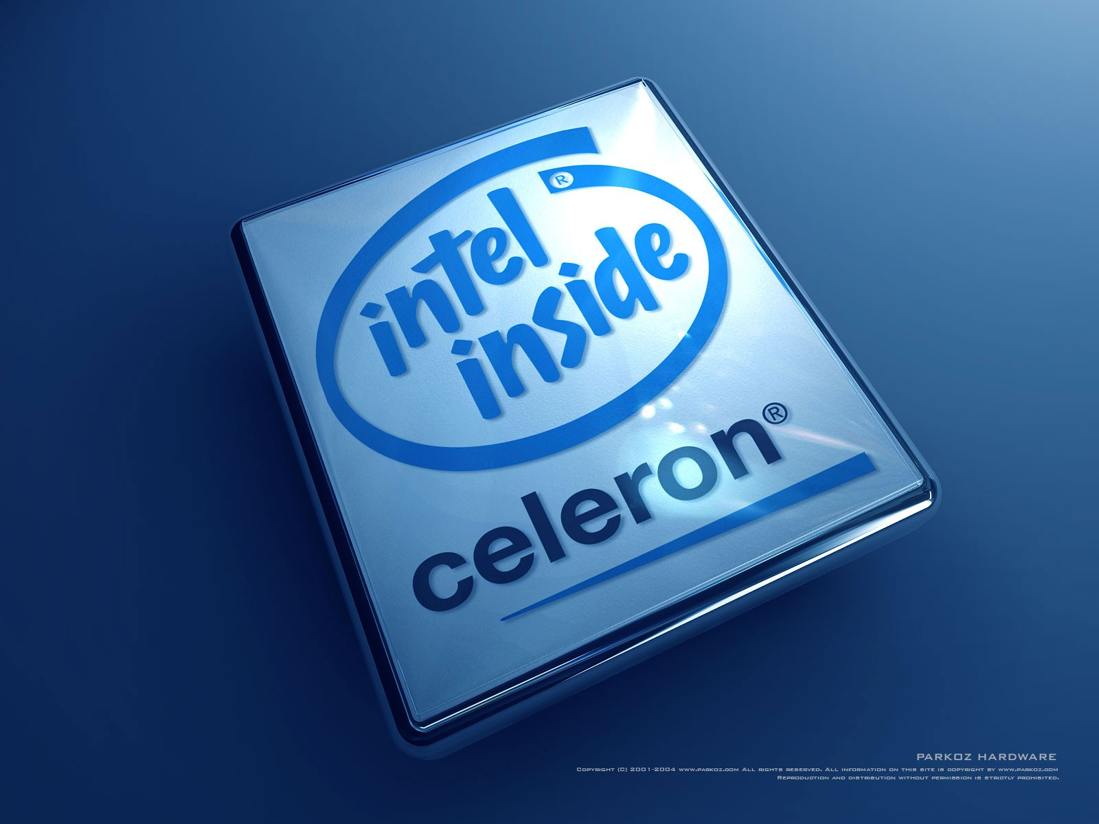 intel brands logos companies celeron wallpaper 1600x1200