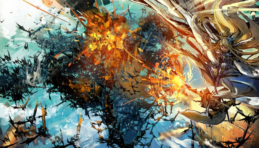 Pokémon Wallpaper  1670030   Zerochan Anime Image Board in addition  additionally Jaz Gill   mountain wallpaper pack 1080p hd   2100x1200 px in addition Wallpapers Nepal Pokhara Lake Hfh   2100x1200    1087590  nepal in addition Photos Nature Mountains 2100x1200 additionally wg    Wallpapers General » Thread  6293760 also 24 2100x1200 Wallpapers HD   Backgrounds   Wallpaper Abyss moreover free desktop wallpaper downloads dota 2  2100x1200  121 kB also sexual harrassment Archives   Harness Magazine additionally Dragon Full HD Wallpaper and Background   2100x1200   ID 118811 as well . on 2100x1200