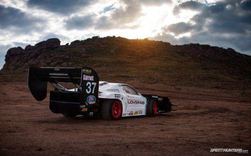 cars vehicles SpeedHunters_com racing race cars wallpaper