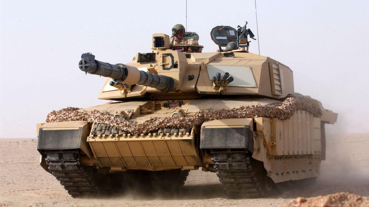 military desert weapons tanks bouncer vehicles wallpaper