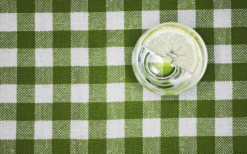 minimalistic limes plaid simplistic wallpaper