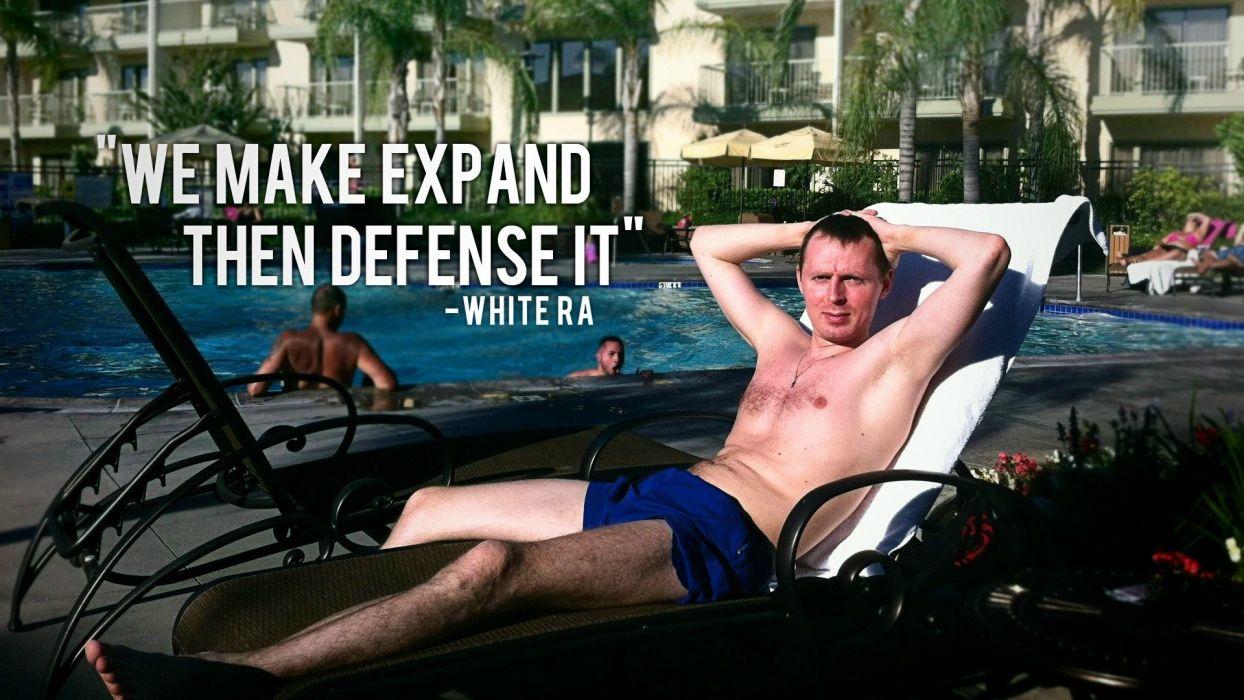 quotes swimming pools Aleksey White-Ra Krupnyk wallpaper