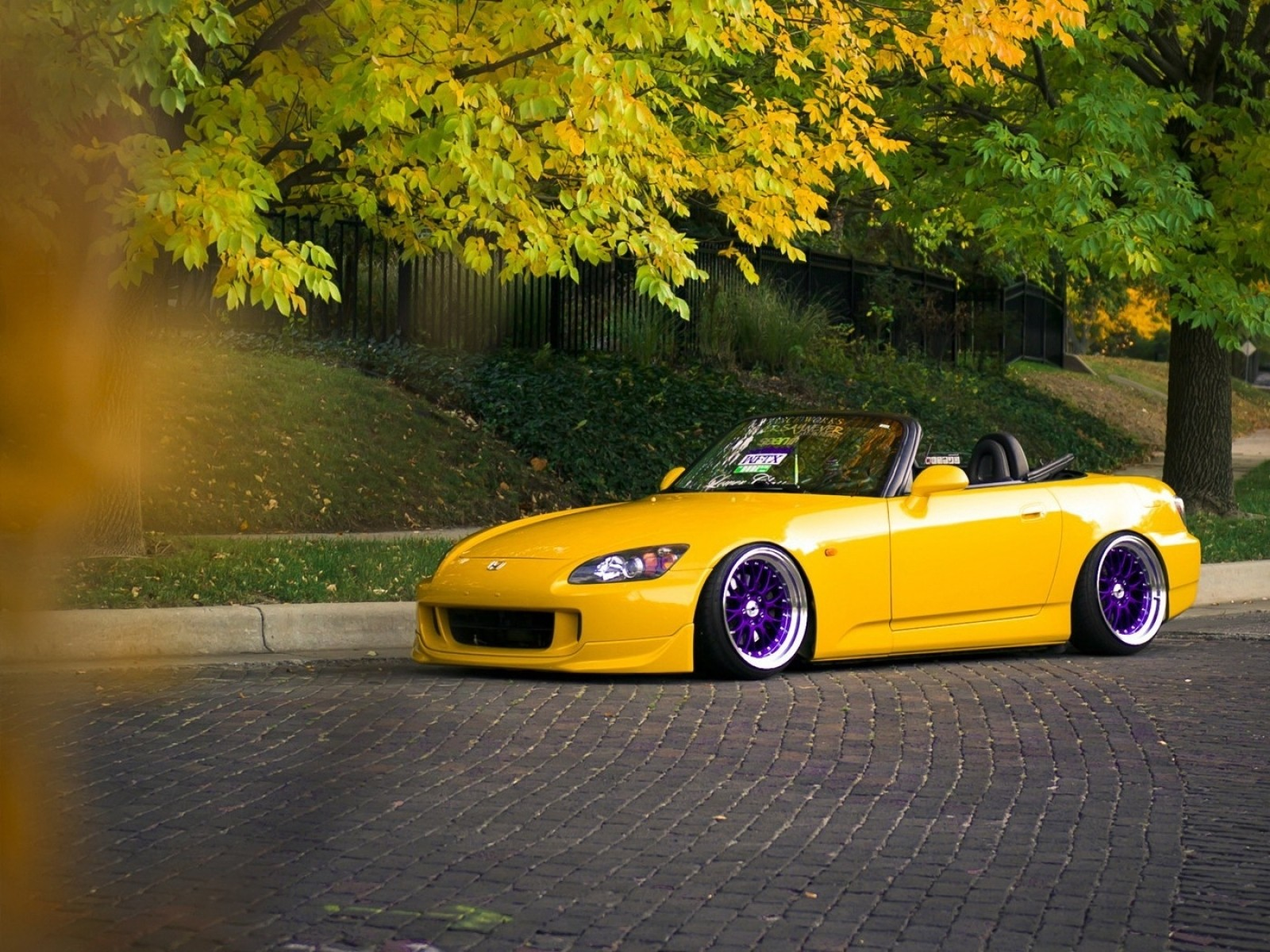 Honda S2000 jdm Hella Flush wallpaper backgroundHonda Jdm Wallpaper