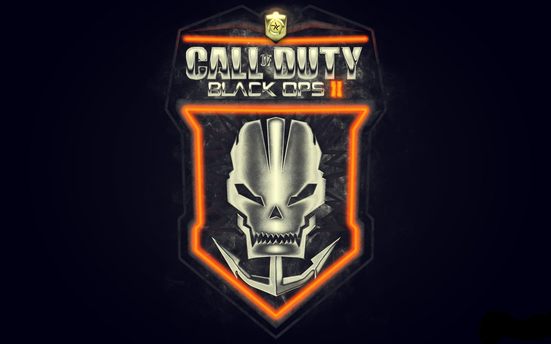 Video Games Call Of Duty Black Ops 2 Wallpaper